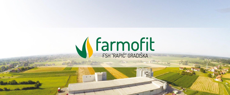 """""""Stočna hrana"""" – novi agro portal spaja privredu i akademsku zajednicu"""