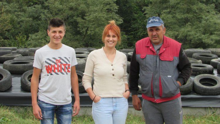 "FARMOFIT DOMAĆINI – FARMA ""PIJETLOVIĆ"""