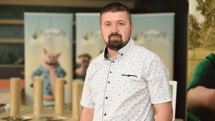 dr Lazar Makivić: Tov pilića postaje sve češći izbor velikog broja domaćinstava u BiH